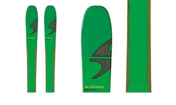 separation shoes 66920 6df60 Negozio sci online: vendita sci e attrezzatura sci | Mancini ...