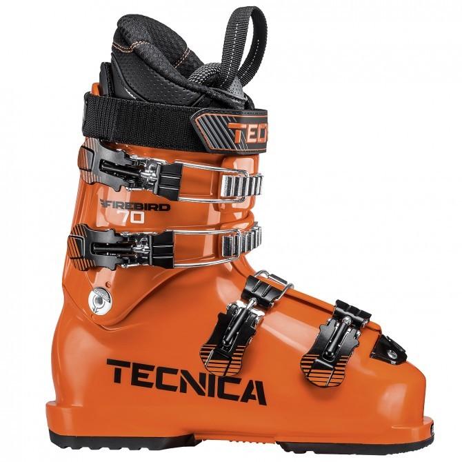 best sneakers 93c63 62c1b Firebird 60 - scarpone da sci bambino
