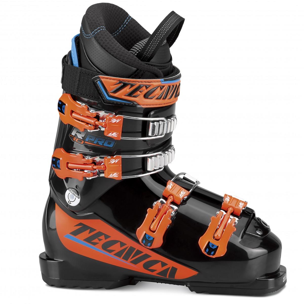 promo code 4444b bfb54 R Pro 70 - scarponi da sci junior