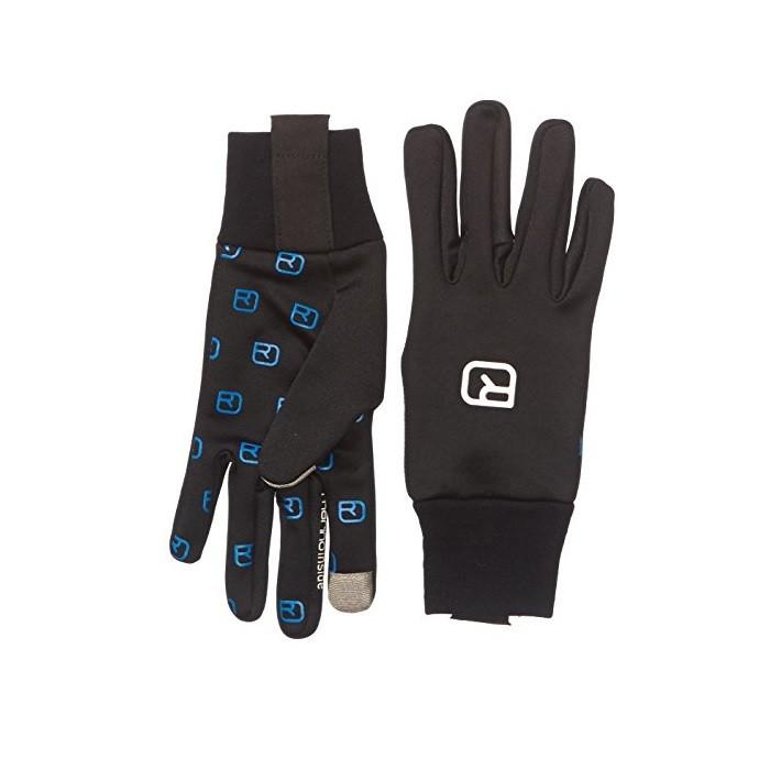 Smart Glove Guanti Unisex