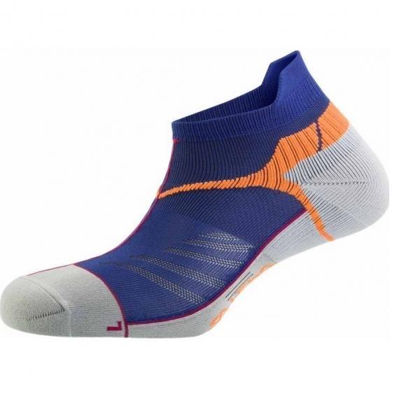 Salewa Lite Trainer calze sportive montagna - uomo donna arancioni   Mancini Store