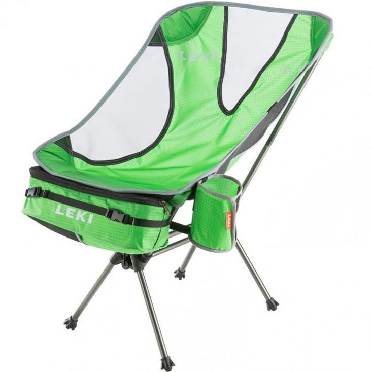 Missoni Home Outdoor Folding Chair Regista: Sedia Pieghevole Da Campeggio