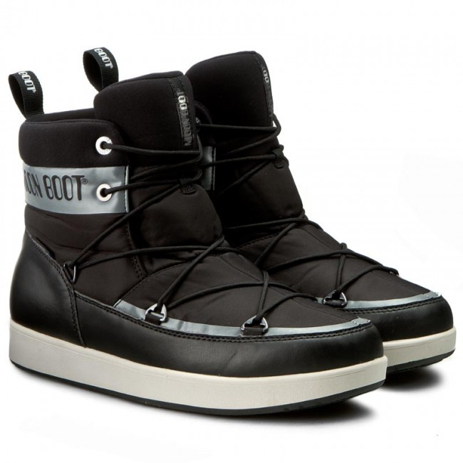 Moon Boot Neil Wp Unisex 2018