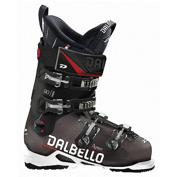 Dalbello Avanti 90 MS - scarponi da sci uomo 2018 | Mancini Store