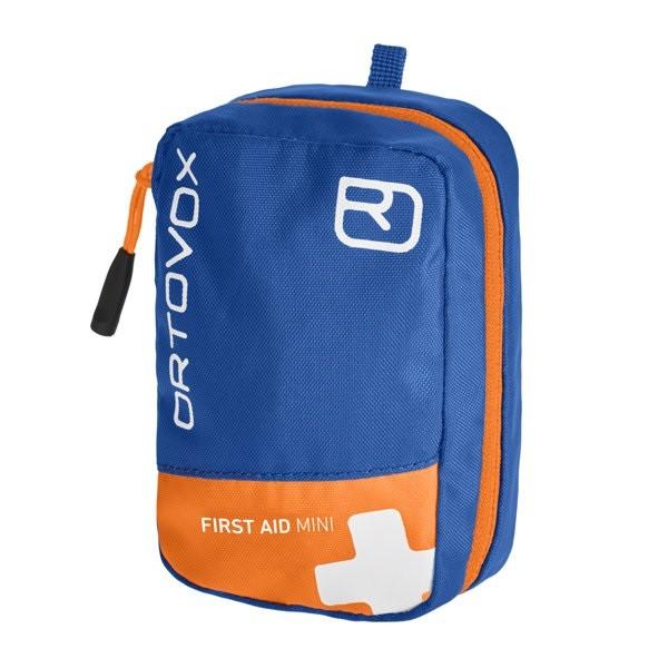 Ortovox First Aid Mini Kit Soccorso 2018   Mancini Store