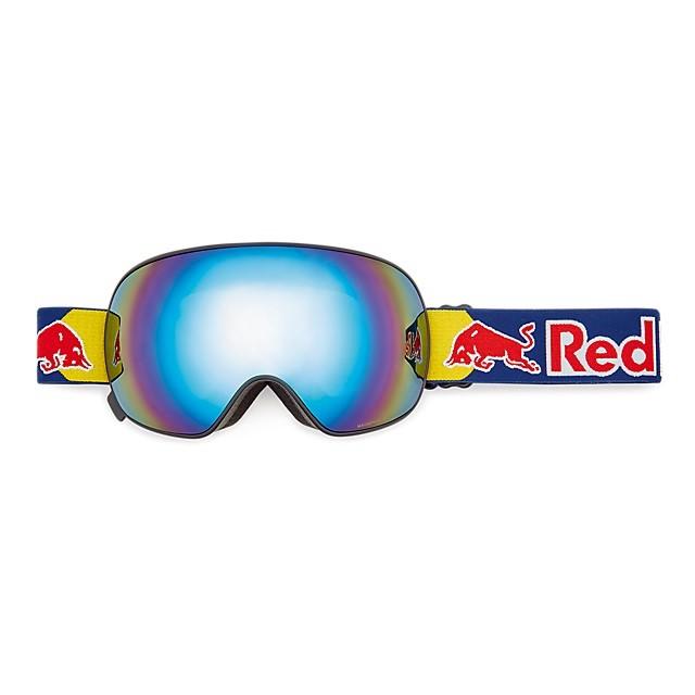 Red Bull Magnetron 002 2018 - maschera snowboard | Mancini Store