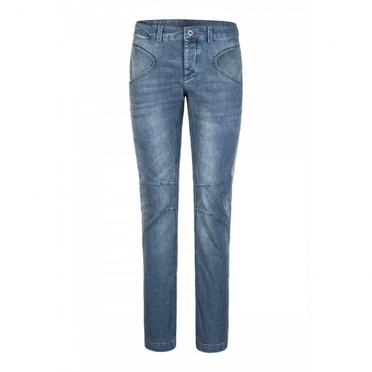Montura One Piece pantaloni jeans donna | Mancini Store