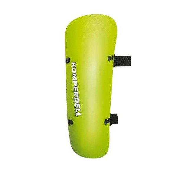 Komperdell Elbow Protection WC Adult - paragomiti verde | Mancini Store