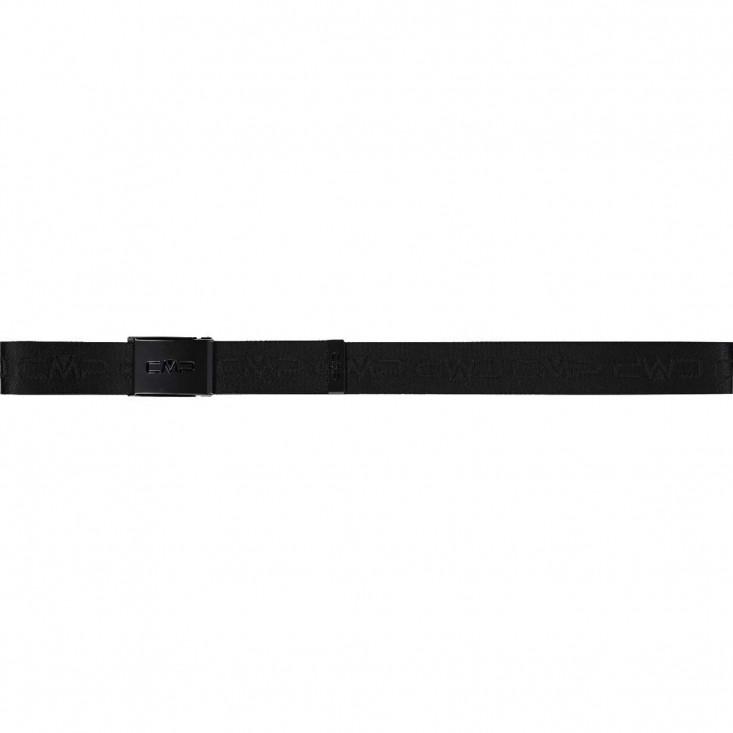 CMP Man Belt CM 118 Cintura   Mancini Store