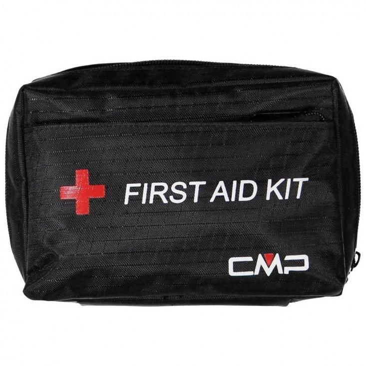 Trail First Aid Kit Sopravvizenza