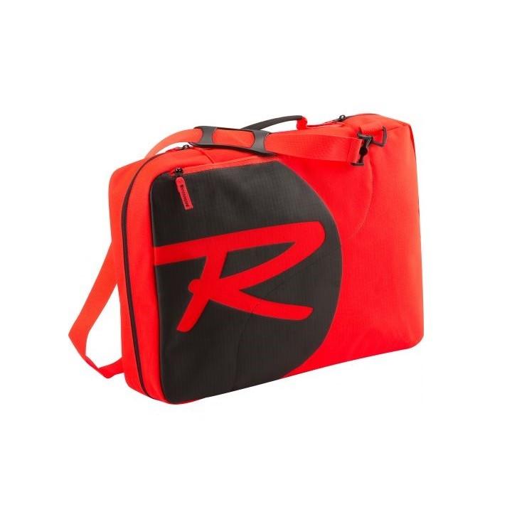 Hero Dual Boot Bag Zaino