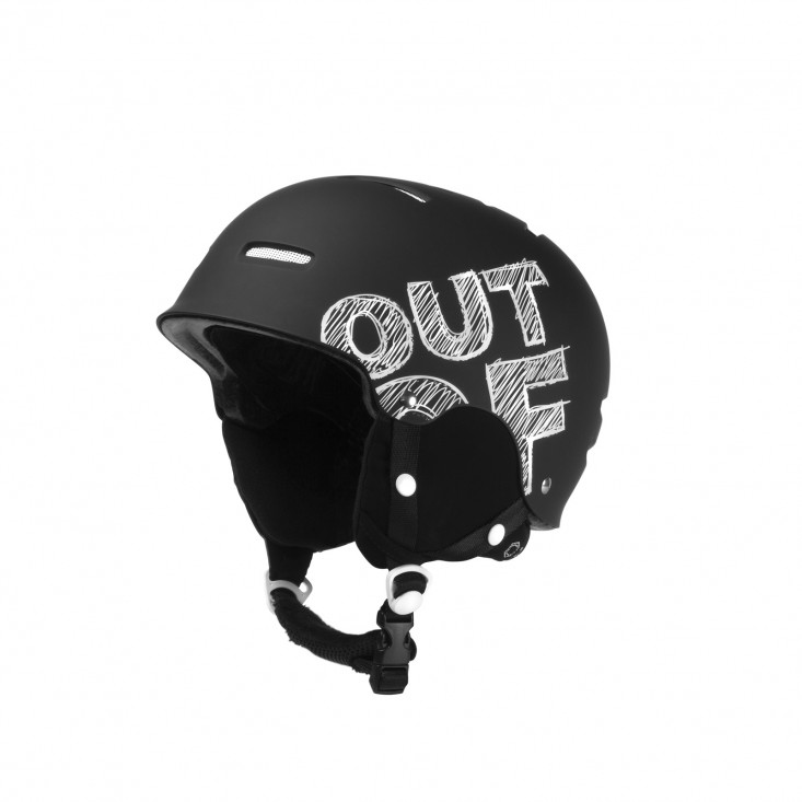 Out Of Wipeout BlackBoard | Mancini Store