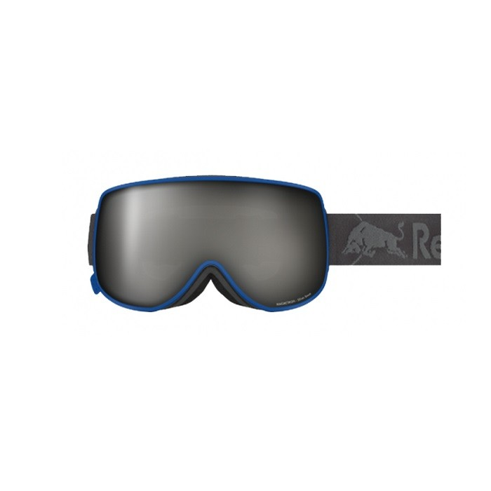 Red Bull Magnetron 003 Eon Maschera Snowboard | Mancini Store