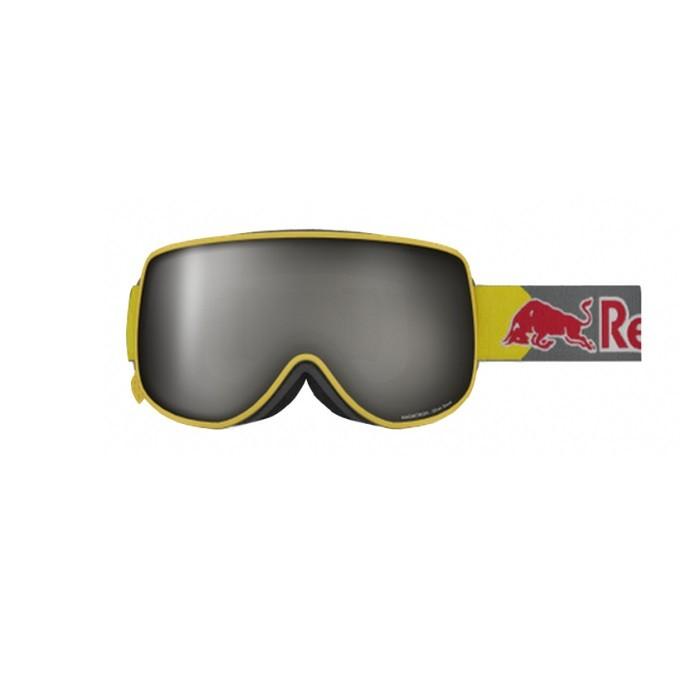 Red Bull Magnetron 004 Eon Maschera Snowboard | Mancini Store
