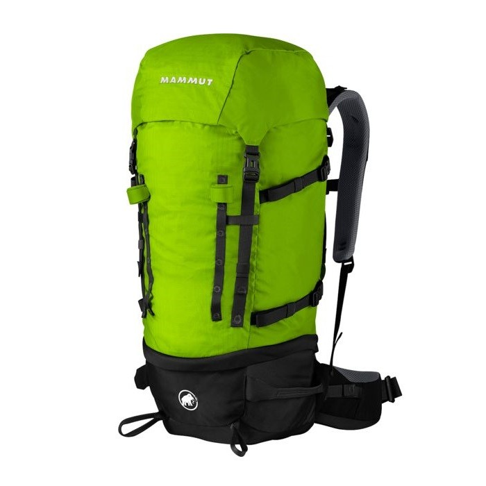 Mammut Trion Advanced 32+7 - Sprout Black   Mancini Store