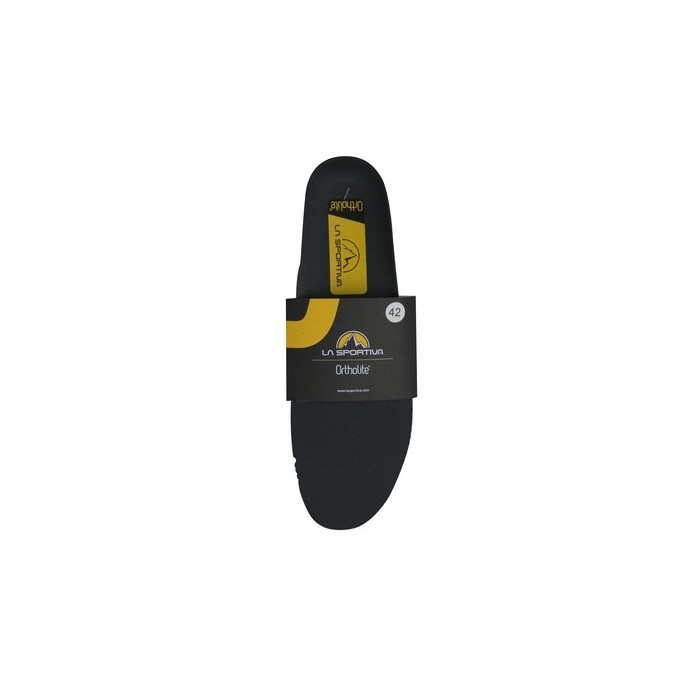 La Sportiva Ortholite Insoles - solette ricambio per scarpe | Mancini store