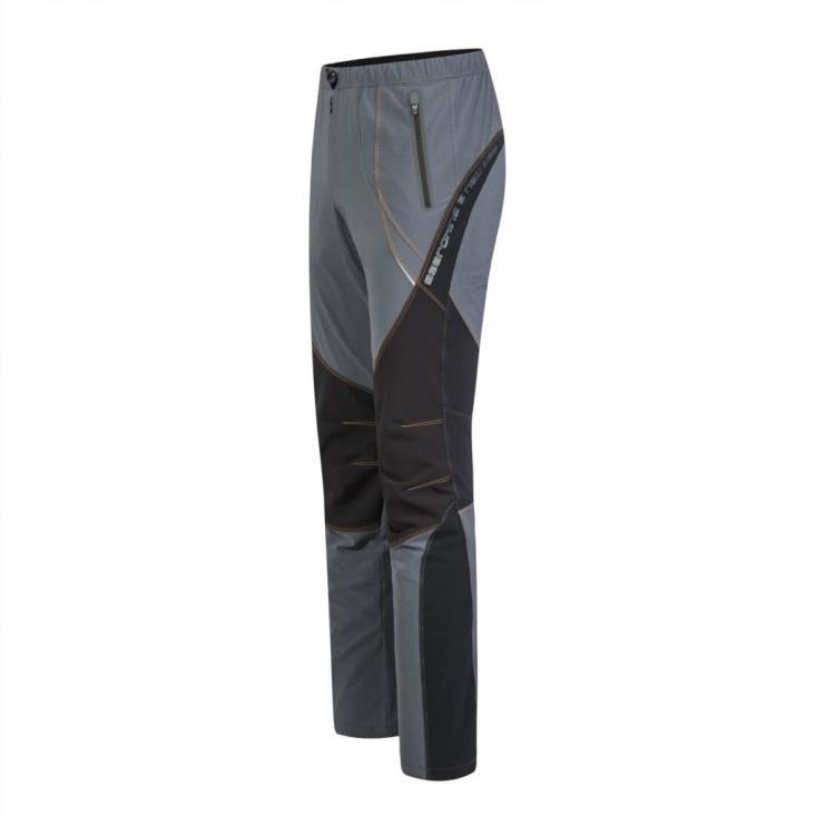 Free K Pantalone Uomo Montagna Antracite 2019