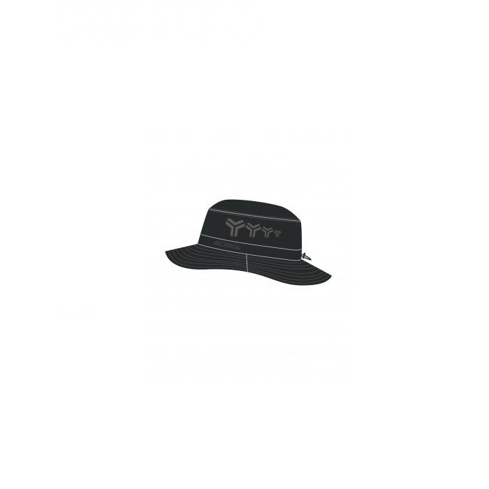 Magnetic Cap Cappello Montagna Black 2019