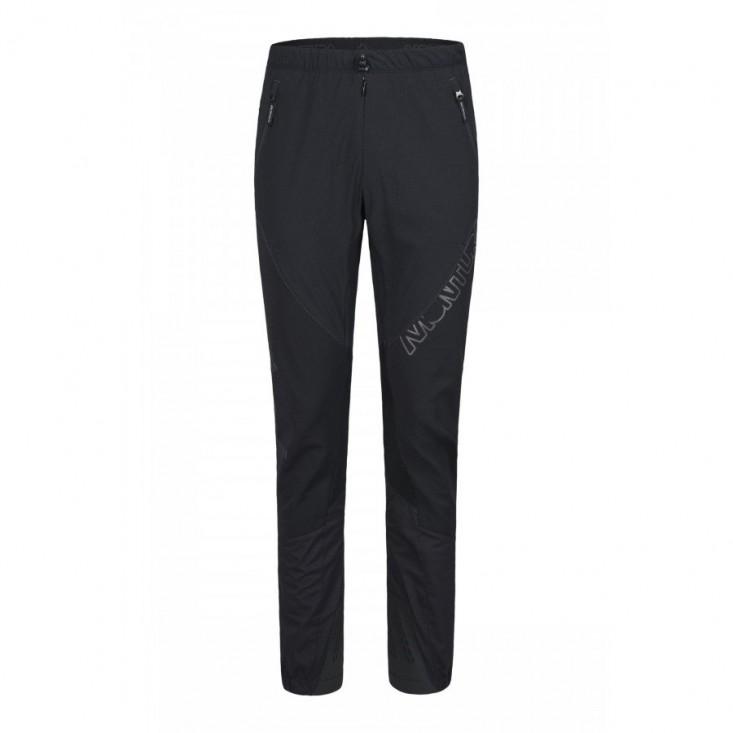 Upgrade 2 Pant Pantalone Montagna Uomo Black