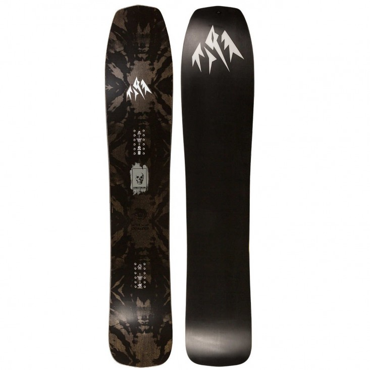Jones Ultra Mind Expander - tavola snowboard uomo | Mancini Store