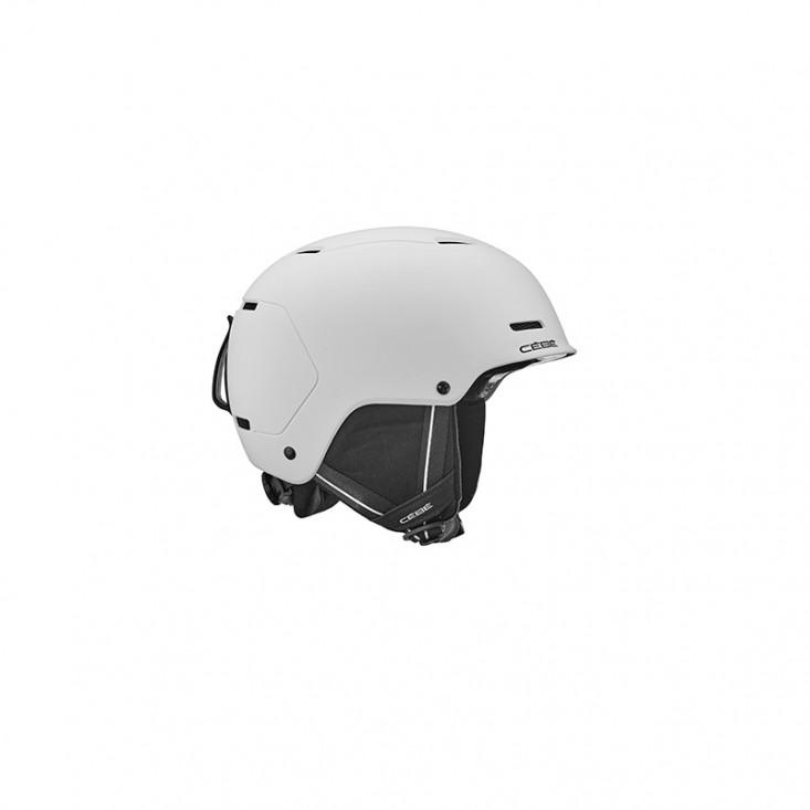 Cébé Bow White - casco sci per bambino | Mancini Store