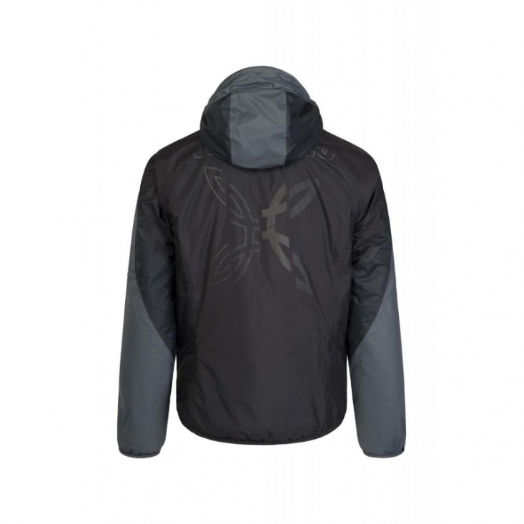 Montura Trident 2 Jkt - giacca donna piombo | Mancini Store