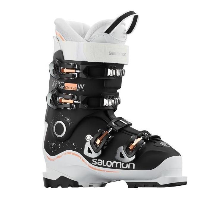 Salomon Donna Sport Snowboard Scontate Vendita Italia Online