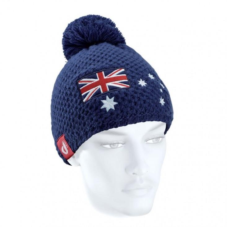 Bonnet Nation Cappello Australia