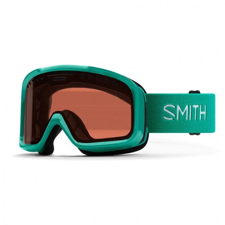 Smith Project RC36 Jade - maschera snowboard | Mancini Store