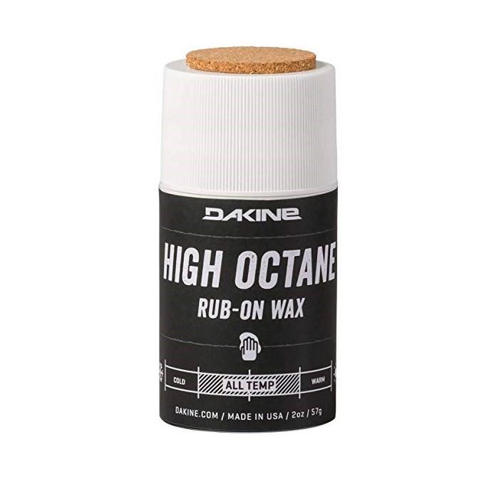 DAKINE High Octane Rube On Wax - sciolina spray | Mancini Store