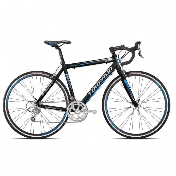 Torpado Destriero T340 Sora 9x2 Bicicletta Corsa | Mancini Store