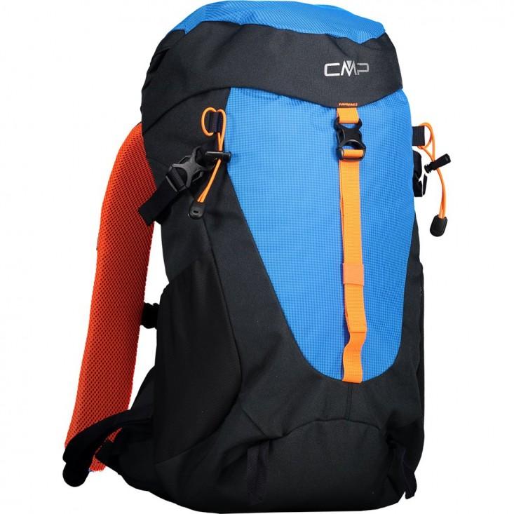 Shadow 26 Backpack Trekking Antracite