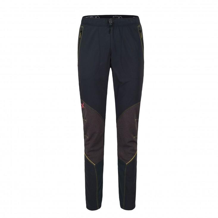 Vertigo Pant Pantalone Montagna Uomo Black