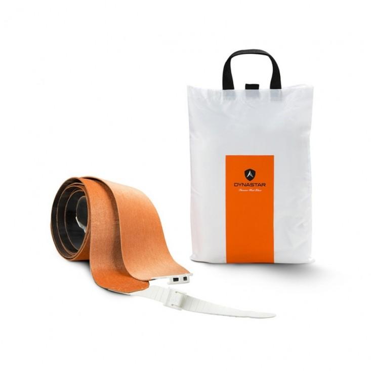 L2 Skin Vertical Access/Pro Pelli Sci Alpinismo Pomoca