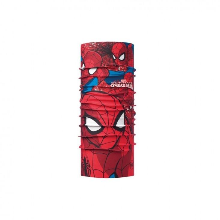 Original Superheroes Jr Spiderman Approach Baby