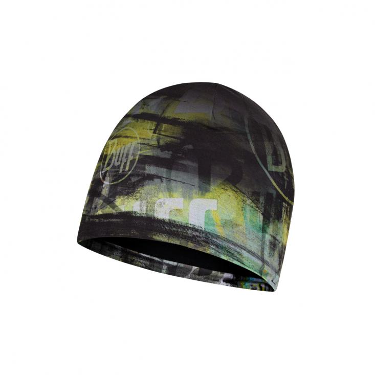 Microfiber & Polar W-Paint e Multi Hat Cappello