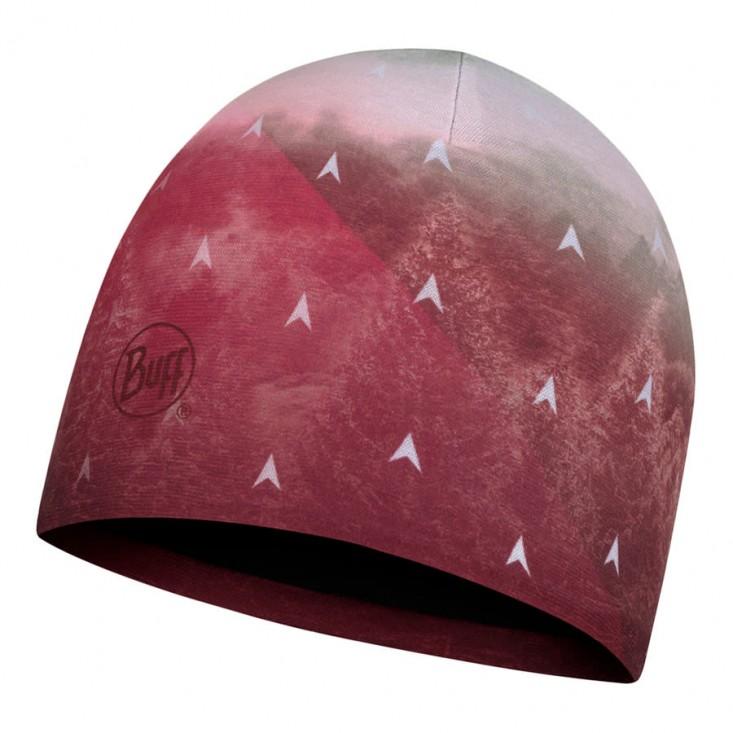 Microfiber & Polar Higher Mountain Multi Hat Cappello