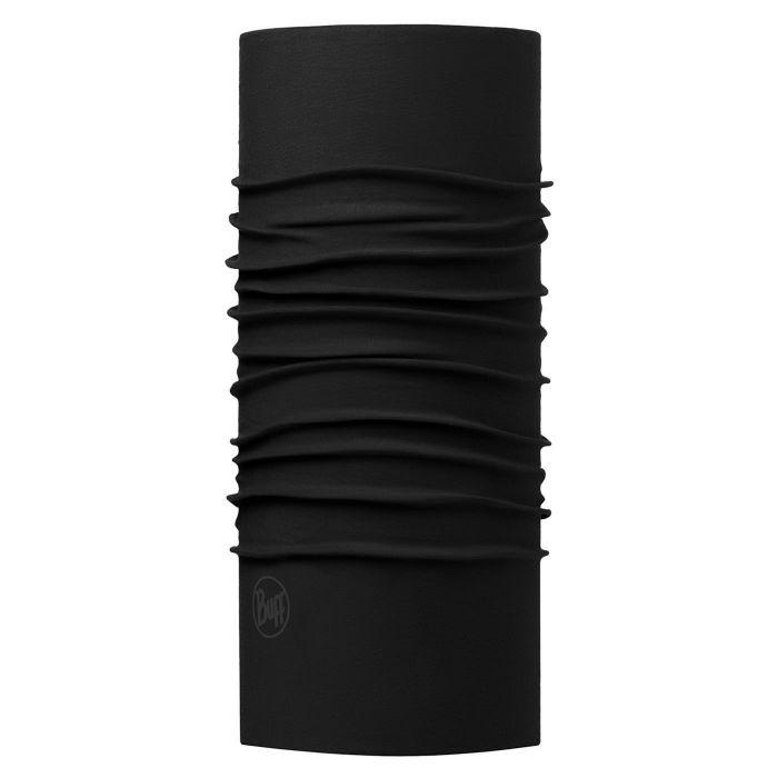 Original Solid Black