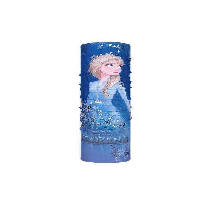 Original Frozen Elsa 2 Scaldacollo