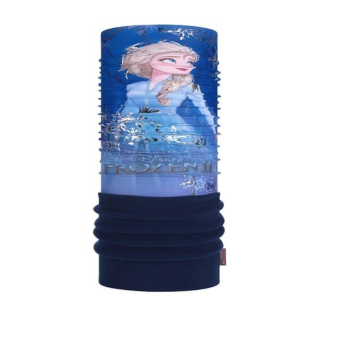 Polar Frozen Elsa 2 Scaldacollo