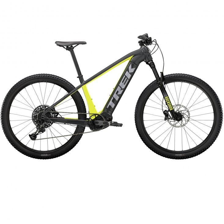 "Trek Powerfly 5 625KW E-Bike Bicicletta MTB 29"" 2021 | Mancini Store"