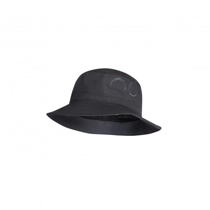 Meridian Cap Cappello Montagna Piombo Unisex