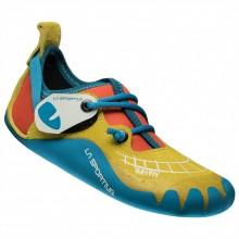 Scarpette arrampicata online - Prezzi scontati su Mancini Store aeb7fcc30fd