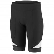 Scott W's Endurance 20++ - pantaloncini ciclismo donna - neri