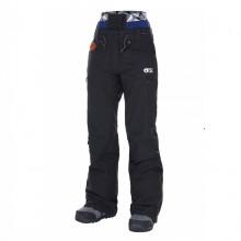 Picture Slany Pant - pantaloni snowboard donna - neri   Mancini Store