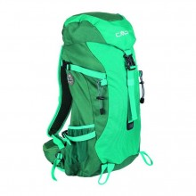 Cmp Caponord 40 BackPack - zaino - alpine | Macini Store