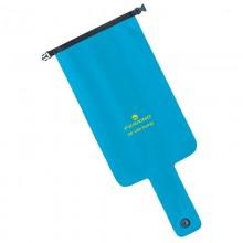 Ferrino Air Lite Pump Pompa per Materassino