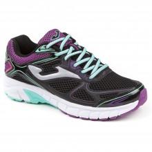 Joma R.Vitaly Lady - scarpa running donna nera | Mancini Store