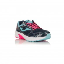 Joma R.Vitaly Lady - scarpa running donna navy | Mancini Store