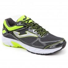 acquisto scarpe running online